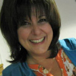 Instructor: Holly Smith Holistic Nutritional Counselor. Certified Practitioner of Health & Healing